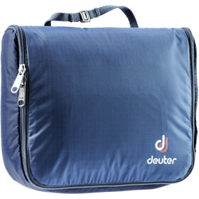 Deuter Wash Center Lite I Bolsa Neceser Baño 1,5l, midnight/navy